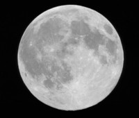 14_day_moon_sm