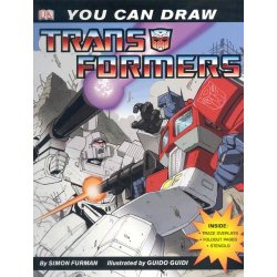 Ycdtransformers_2