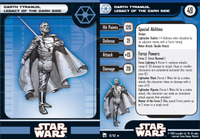 Darth_tyranus_stat_card