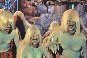 Morlocks2