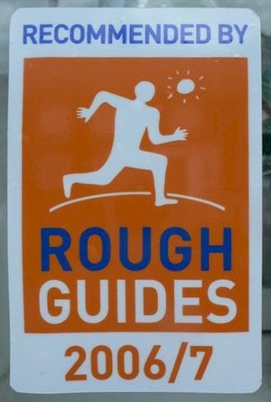 Rough_guide