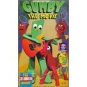 Gumby_