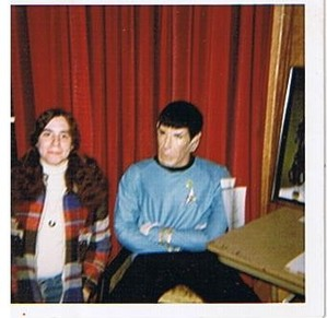 Star_trek_convention_me_and_spock