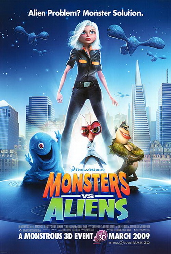 Watchmonstersvsalienstrailer
