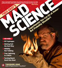 Madsciencebookcover