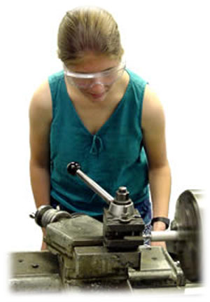 Another_girl_on_lathe