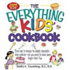 Kids_cookbook