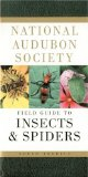 Insectfieldguide