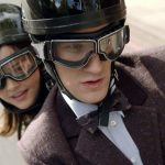 DOCTOR WHO SERIES 7B EPISODE 1