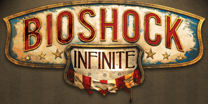 8 Things You Should Know About Bioshock Infinite