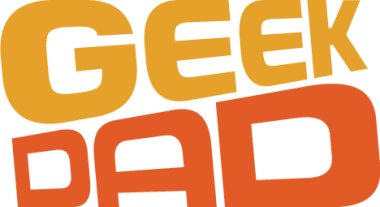 The GeekDads Podcast Episode #136: The New Siskel and Ebert