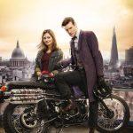 Doctor Who, Season 7
