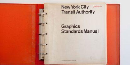 Random Geek Roundup #7 – Typography Edition