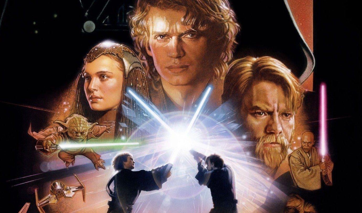 star wars episode 3 download 1080p