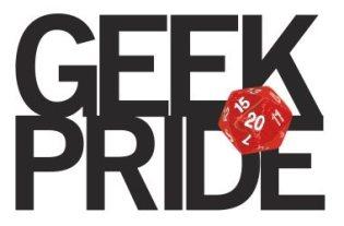 Happy Geek Pride Day: The Survey