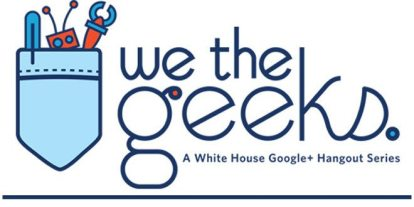 """""""Geek"""" Is the Word of the Year"""