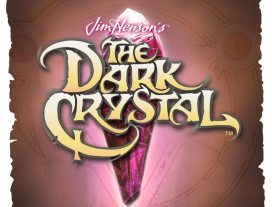 Dark Crystal Contest to Revive Franchise