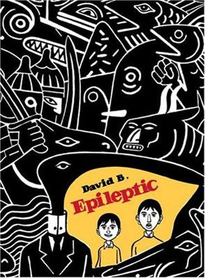 Epileptic cover