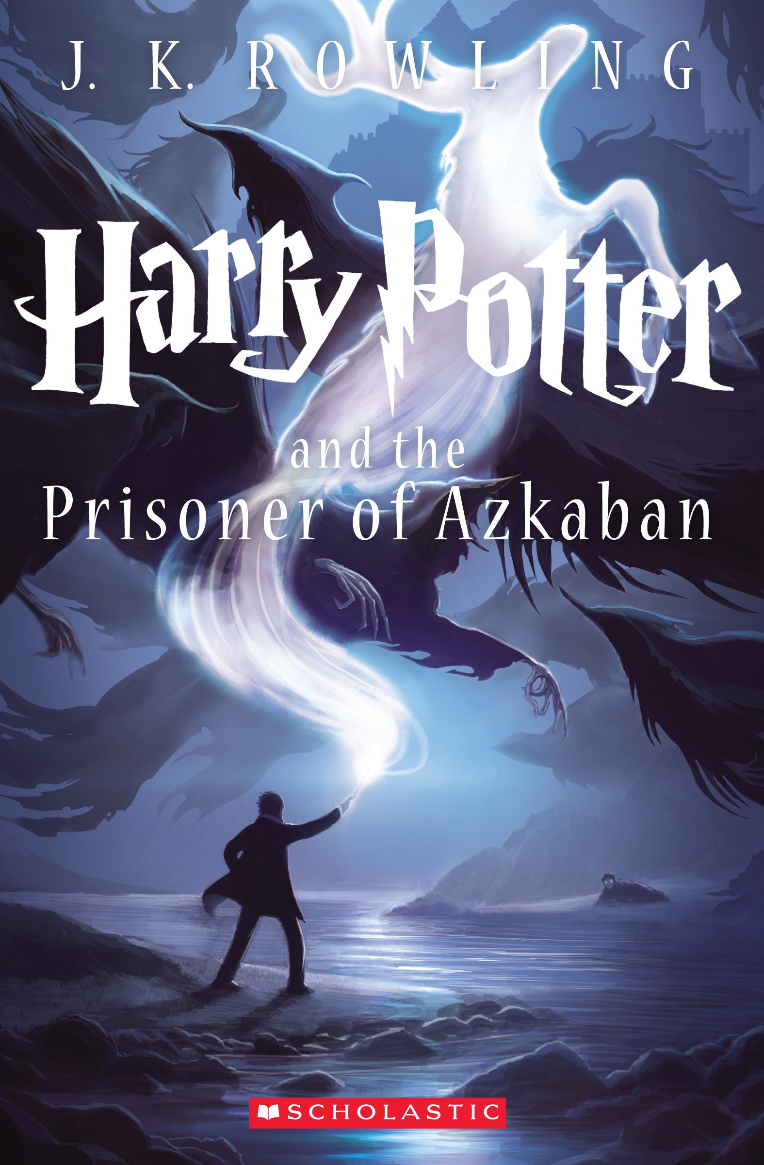 Harry Potter Book Cover Creator : Final harry potter cover reveal today at scholastic store