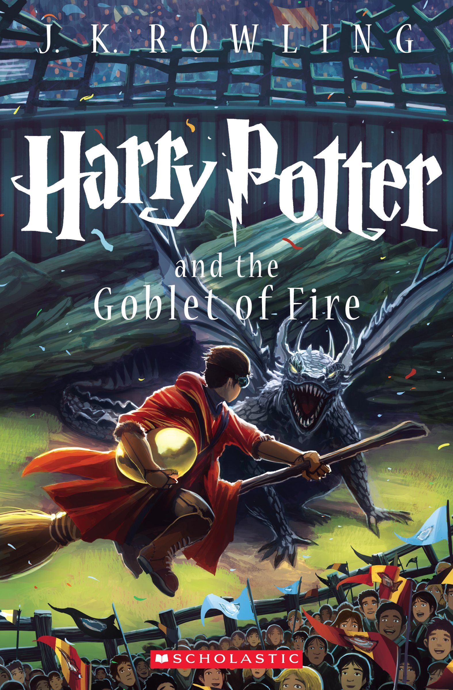Harry Potter Book Covers ~ Final harry potter cover reveal today at scholastic store