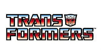 Transformers, Connecting the Generations