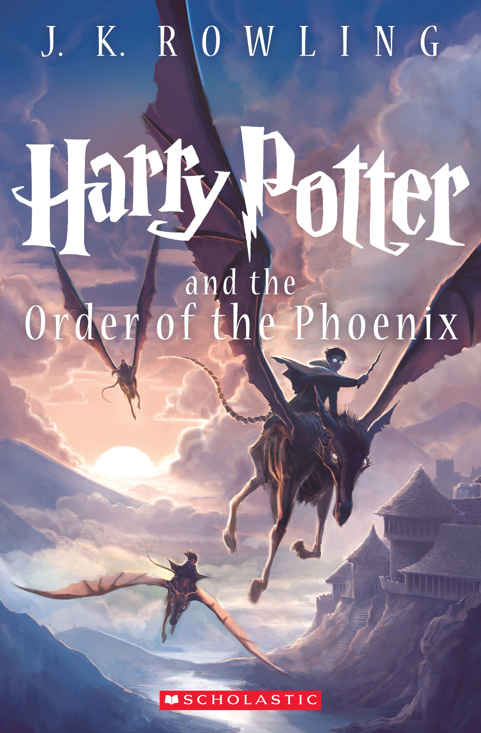 final harry potter cover reveal today at scholastic store geekdad. Black Bedroom Furniture Sets. Home Design Ideas