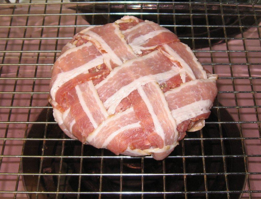 bacon_burger1