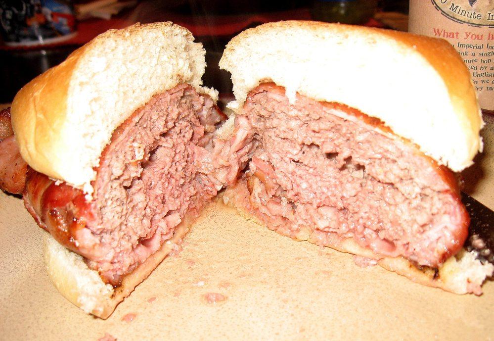 bacon_burger3
