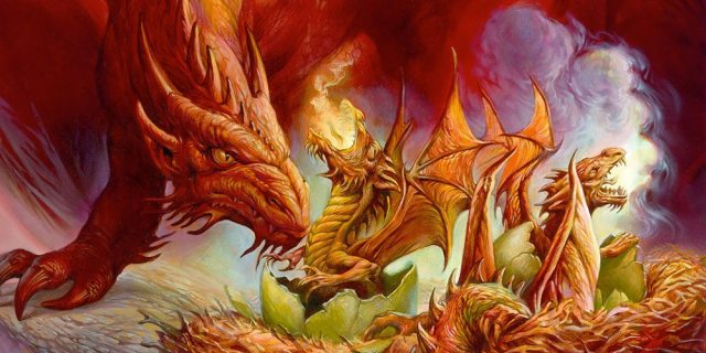 gygax-featured