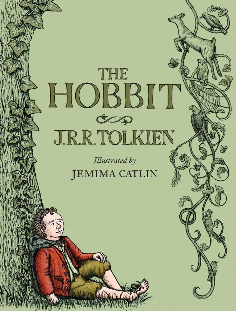 Hobbit-Jemima-Catlin