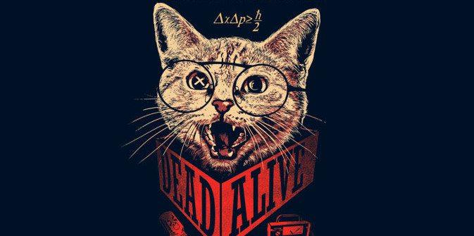 Schrodingers-Cat_crop