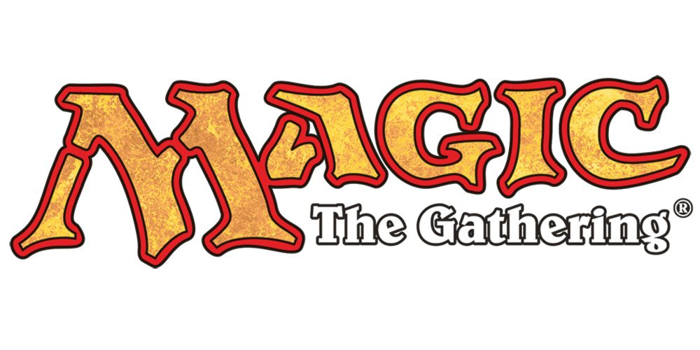 Magic-logo-2 bybykus creative