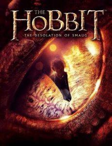 The-Hobbit-Smaug-8