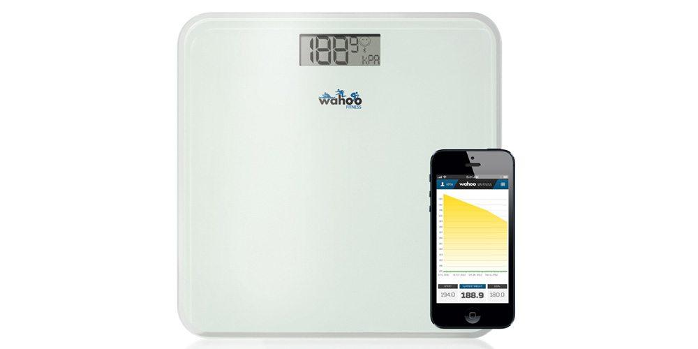 Wahoo-Balance_-with-iPhone-5