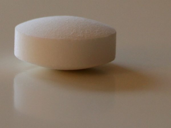 A pill to keep you forever young? Not Yet.