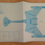 D7 Blueprints