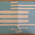 Engineering Dashboard