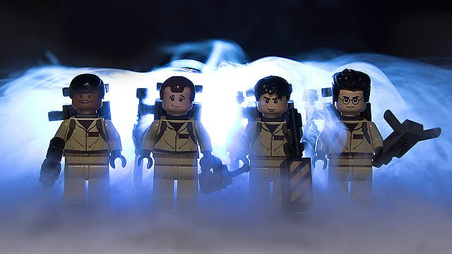 gbminifigs