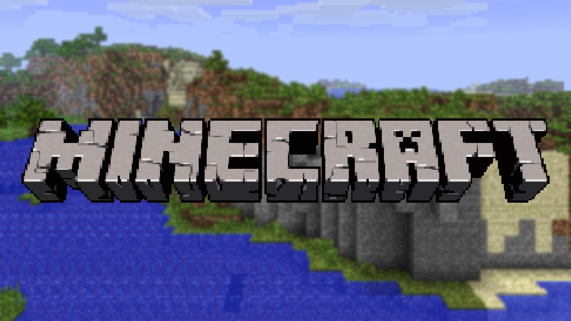 The 12 Best Kid-Friendly Minecraft Channels on YouTube - GeekDad