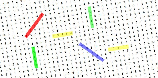 puzzle_grid644x320