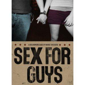 sexforguys