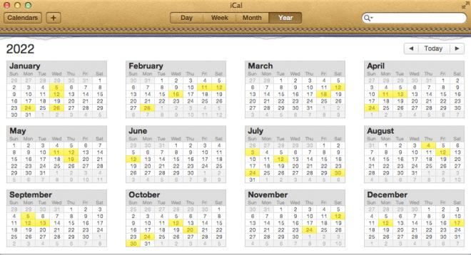 Screen-Shot-2012-03-14
