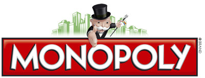 Monopoly_pack_logo
