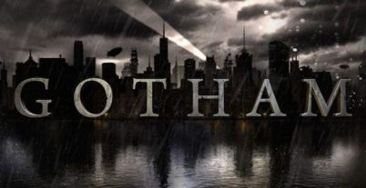 5 Reasons to Be Excited for the Batman TV prequel