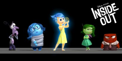 9 Things Parents Should Know About 'Inside Out'