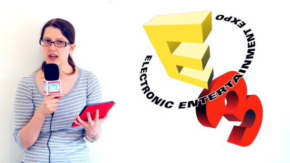 E3 For Families