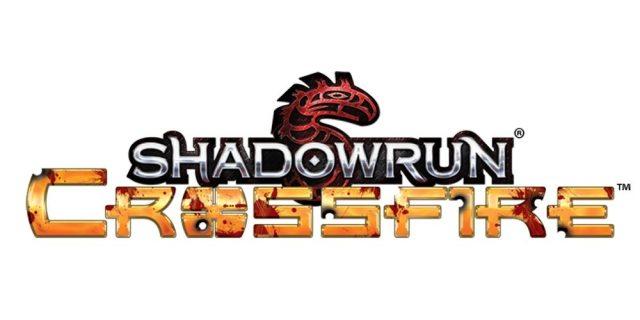 Shadowrun-Crossfire-featured