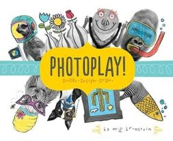 Entertain Kids in the Waning Weeks of Summer With These Creative Books
