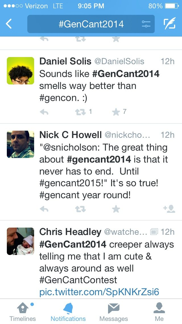 GenCant2014