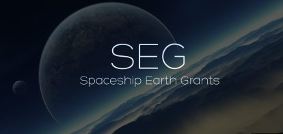 I Want to Go to Space: I'm Sending You Instead